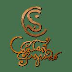 Logotipo De Cantaro Sagrado