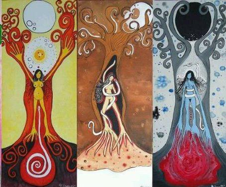 Juliaro - Escuela De Amor Meditaciones