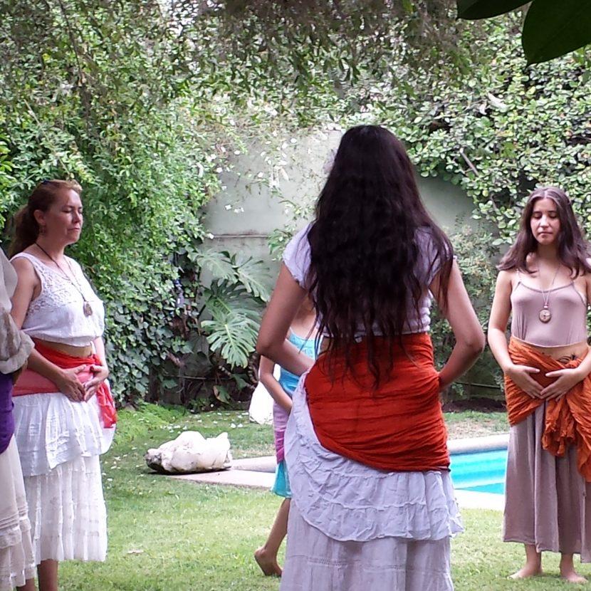 Linaje FemLinaje Femenino - Linares, Región del Mauleenino
