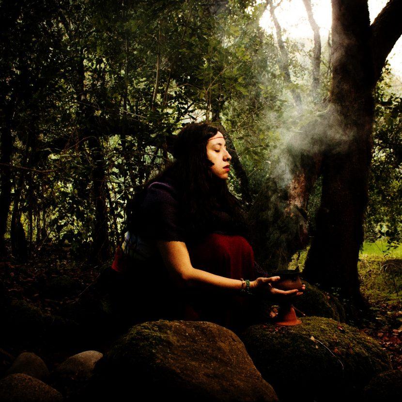 Escuela De Amor Meditaciones